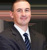 Dan Beck, Credit Specialist